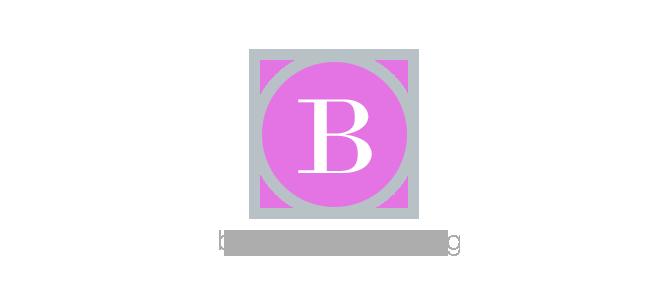Storytelling Takeaways from Two Giants