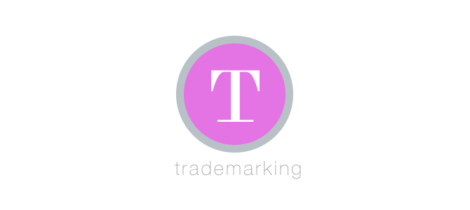 Getting Clear(er) on Trademarking