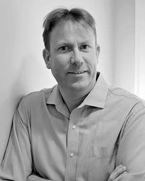 Chris Crothall naming linguistics specialist