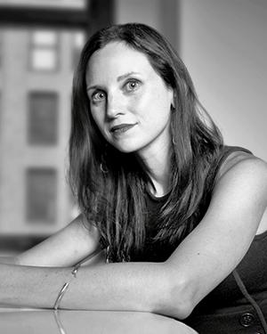 Jacqueline Lisk naming and writing