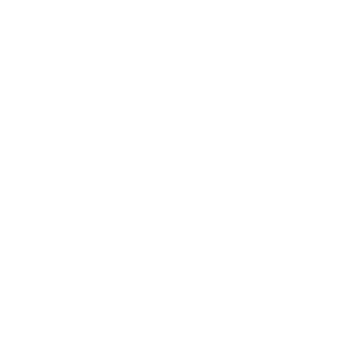 Blockonomics