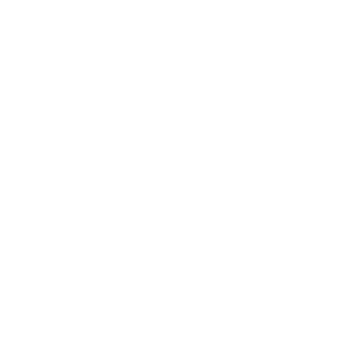 E Podcast Network