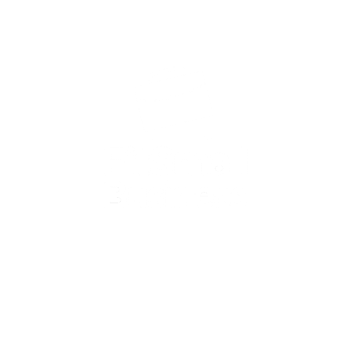 FitSmall Business