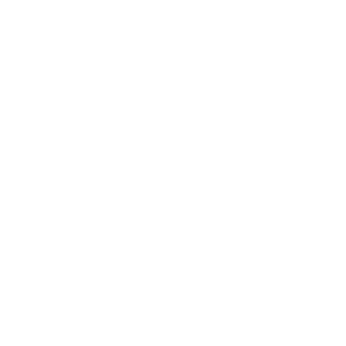 Goodness Glows named by River and Wolf