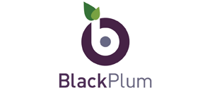 BlackPlum named by River and Wolf