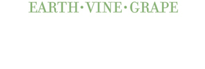 Earth Vine Grape named by River and Wolf