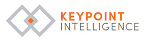 Keypoint Intelligence named by River and Wolf