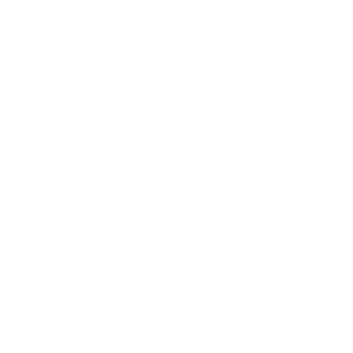 Allure named by River and Wolf