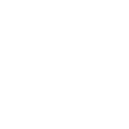 Cinema named by River and Wolf