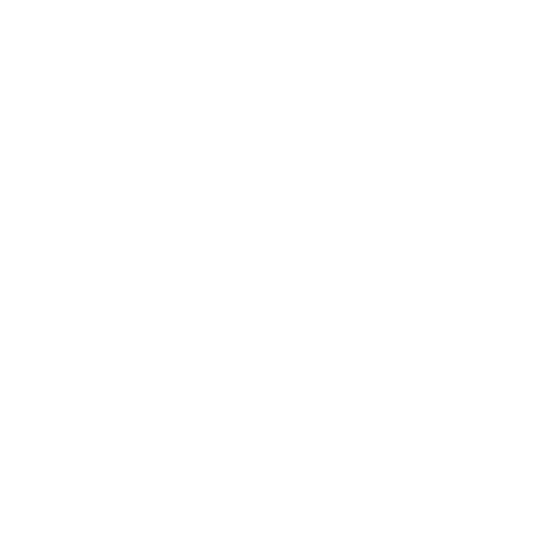Summa point named by River and Wolf