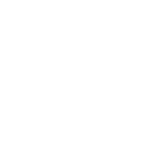 Vulcan Productions naming client
