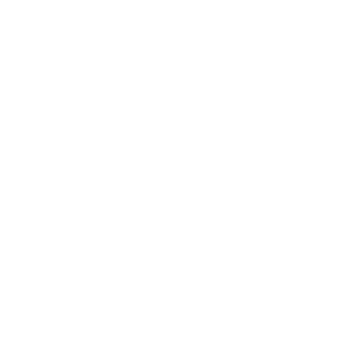 Purina naming client
