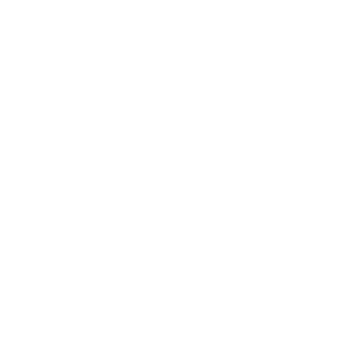 Wonder 7 named by River and Wolf