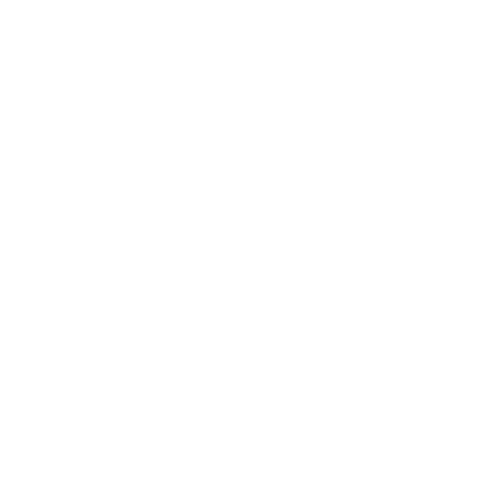 Simply9 named by River and Wolf