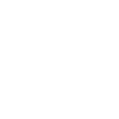 The Trefoil system named by River and Wolf