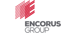 Encorus clents named by River and Wolf