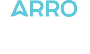 Arro named by River and Wolf