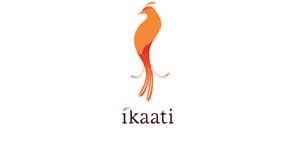 Ikaati named by River and Wolf